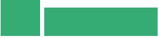 Ecodyger Logo